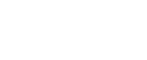 logo du groupe novalliance